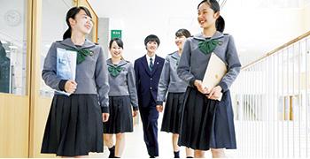 山陽 学園 高校 学校法人山陽学園 - SANYO GAKUEN