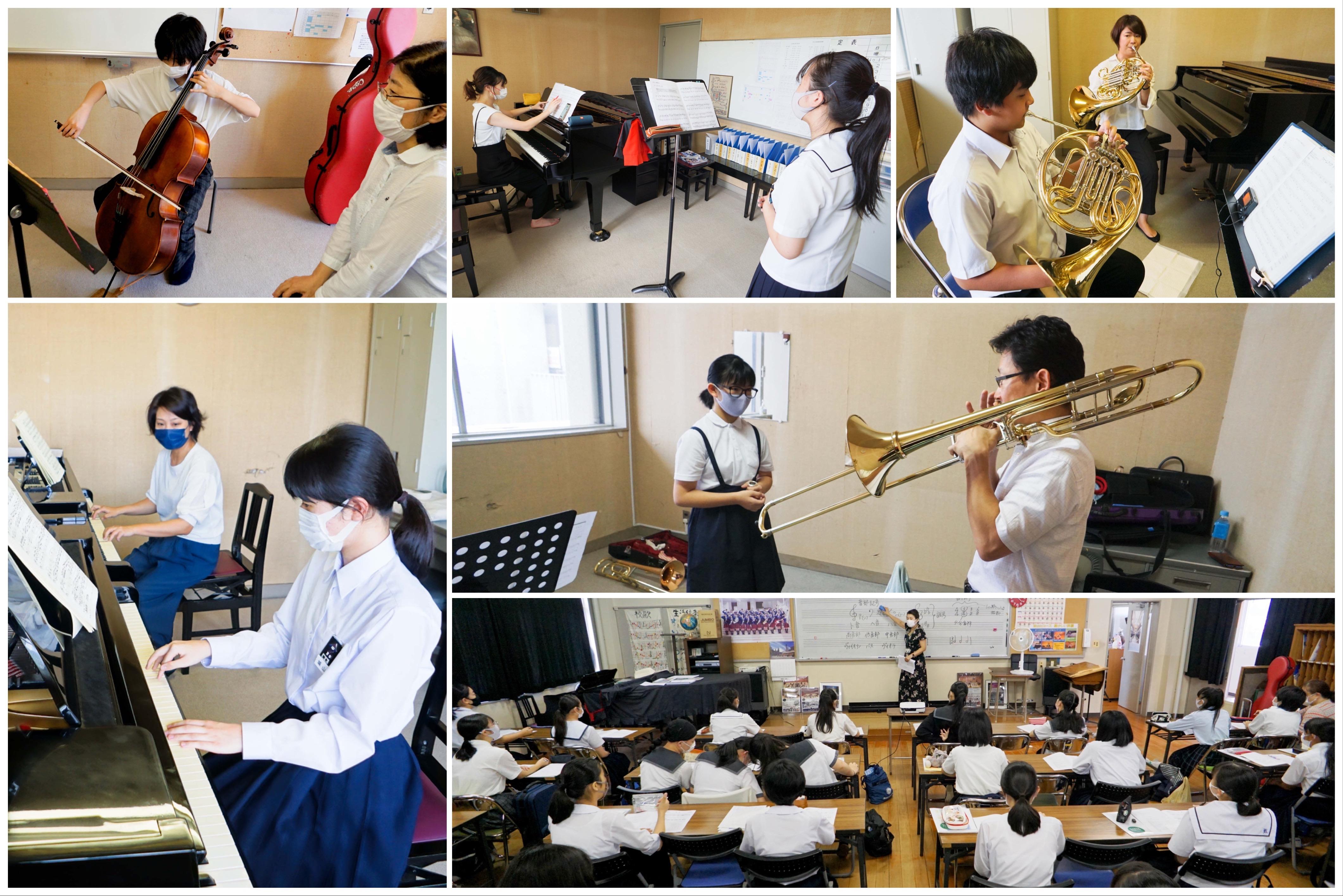 Music講習会01_20210829