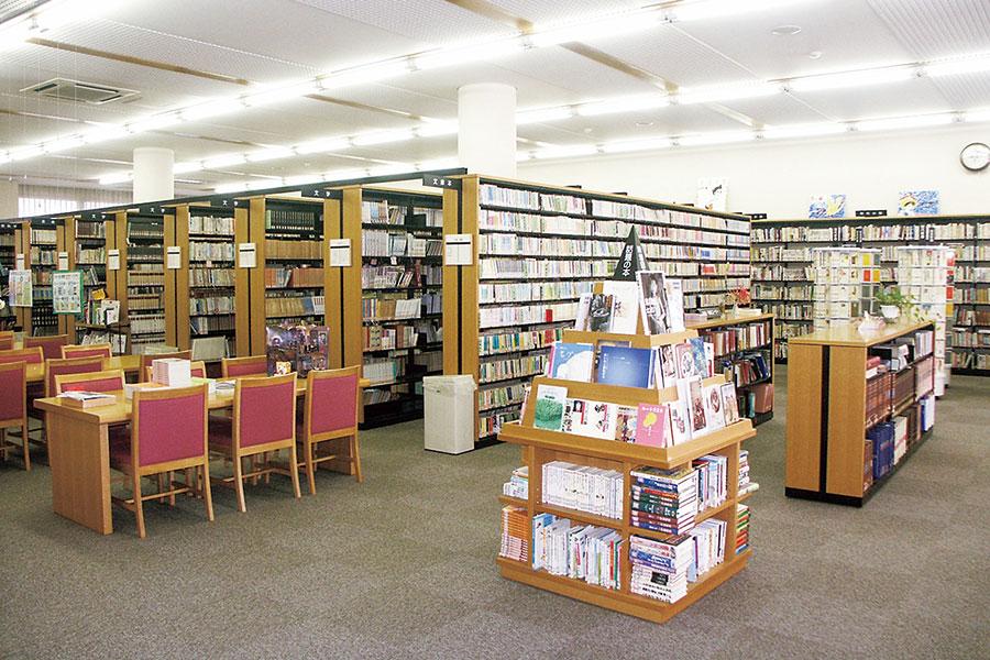shisetsu_14図書館